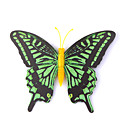 Butterfly Pin Decoration Small Size(7591130)