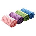 antiscivolo asciugamani stuoia di yoga