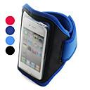 Sporty Armband for Samsung i9100