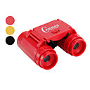 2.5x26 Portable Mini Binoculars for Kids (3 Colors Available)