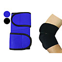 Nylon Sports Elbow Guard (1 Piece)