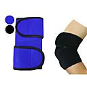 nylon cotovelo esportes guarda (1 peça)