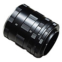 Macrolinser Extension Adapter til Canon Tube Ring