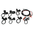 Buy Cables Autocom CDP Pro Cars (8-Piece Pack)
