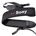 Neck Strap for Sony A230 A290 A330 A380 og mere