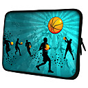 Lay-up Laptop Sleeve Case for MacBook Air Pro/HP/DELL/Sony/Toshiba/Asus/Acer