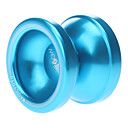 T6 Professional Alloy YoYo Ball (Assorterte farger)
