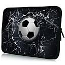 Fodbold Pattern 7
