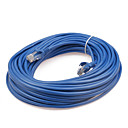 Kabel do sieci ethernet (15m)
