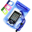 Outdoor Waterproof Phone Bag