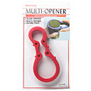 Multiple Size Easy Twist Jar Opener(Random Color)