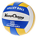 KC2001 # 5 Outdoor Sports Volleyball