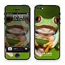 Da Code ™ Skin for iPhone 5/5S: