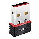 EDUP EP-N8508 802.11b/g/n 150Mbps Wireless USB Adapter