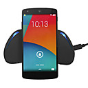 NILLKIN Energy Stone Wireless Charger (Black)