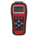autel® MaxiDiag MD801 pro 4-em-1 leitor de código (JP701 + + EU702 US703 + FR704)