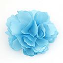 Fashion Cinderella Princess Style Flower Brooch Hairpin