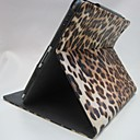 Buy Smart Case Cover Hard Back iPad 2/ New 3/ 4 (Assorted Colors)