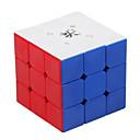 Dayan Zhanchi V 5 stickerless 3x3x3 Magic Cube (55MM ZHANCHI)