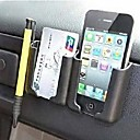 Universal In-Car Holder for iPhone and Samsung