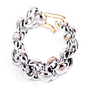 CCB small circle around bracelet