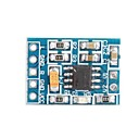 HXJ8002 Mini Audio Amplifier Module