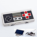 8BITDO NES 30. jubileum GamePad-kontroll til IOS/Android/Mac OS/Windows