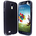 Ultra Thin Case for Samsung S4 Mini 9190 (Assorted Colors)