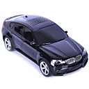 Buy Portable Mini Car Speaker PC/Phone/MP3/MP4(Assorted Colors)