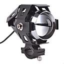 éclairage noir moto phare conversion moto phares super bright LED