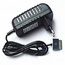 15V/1.2A AC Power Adapter lader for Asus TF101/TF300t/TF201 (EU Plug)