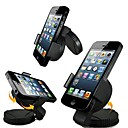 vormor® universal 360 i holder bil til iPhone