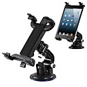 In Car Stand Holder for iPad Samsung Galaxy Tab and Other 7