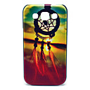 Lovely Dream Catcher Pattern Hard Case for Samsung Galaxy Win I8552