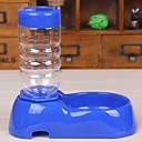 Coway Automatic Drinker for Pet Seat Type(Random Color)
