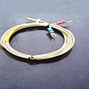 Buy M6 Screw Thermocouple Temperature Probe