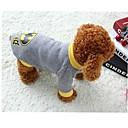 algodão batman camisolas quentes para cães e animais de estimação (cores sortidas, tamanho)