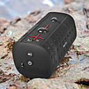Buy Wireless bluetooth speaker 1.0 channel Portable / Outdoor Shower waterproof water resistant Support Memory card