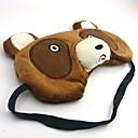 Buy Mask Inspired Cosplay Anime Accessories Brown Polar Fleece Female