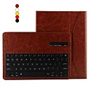 Buy 10.1 inch PU Leather Case Bluetooth Keyboard Stand Holder Samsung Tab 4 T530