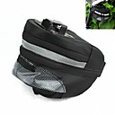 Buy Bike BagBike Saddle Bag Reflective Strip Bicycle 600D Ripstop Cycle Cycling/Bike 18*10*10cm