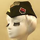 Carnaval - para Mujer Sombreros - Sombrero -