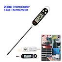 Digitale alimentatore cibo termometro termometro da cucina elettronico da 1,5