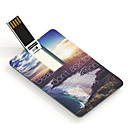 64gb belles choses design card lecteur flash USB