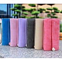 Buy Dretty Zys ® Solid Color Shoulder Strap PU Leather Mobile Phone Bag iPhone 4G/4S/5S/5C/6 (Assorted Colors)