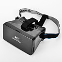 3D Magic Box Universal Virtual Reality 3D und Video-Brille für 3,5 '' - 5.6