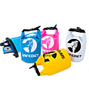 Buy Portable 2L Waterproof Bag Storage Dry Canoe Kayak Rafting Sports Outdoor Camping Travel Kit Equipment