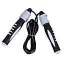 Buy Special Offer Count Rope Skipping Adjustable Fitness Jump Ropes