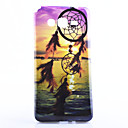 Buy Samsung Galaxy Case Pattern Back Cover Dream Catcher TPU Grand Prime / Core