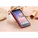 Buy Huawei Case Cover Full Body PU Leather